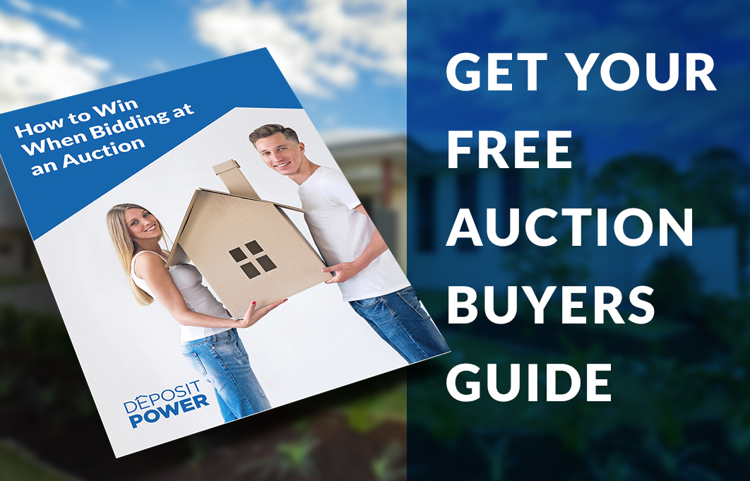 auction-buyers-guide-promo